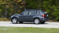 BMW X5 2010 - Immagine: 146