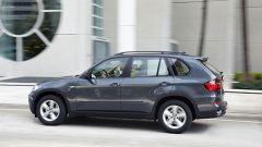BMW X5 2010 - Immagine: 149