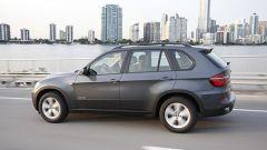 BMW X5 2010 - Immagine: 152