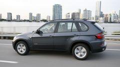 BMW X5 2010 - Immagine: 153