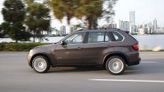 BMW X5 2010 - Immagine: 154