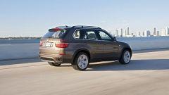 BMW X5 2010 - Immagine: 156