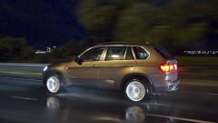 BMW X5 2010 - Immagine: 158