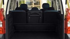 Citroën Berlingo 2008 - Immagine: 6