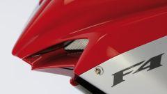 MV Agusta F4 2010 - Immagine: 25
