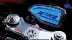 MV Agusta F4 2010 - Immagine: 36