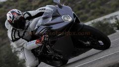 MV Agusta F4 2010 - Immagine: 4