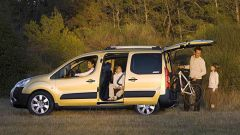Citroën Berlingo 2008 - Immagine: 31