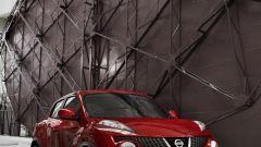 Nissan Juke - Immagine: 2