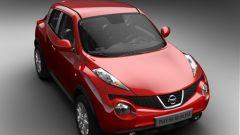 Nissan Juke - Immagine: 12