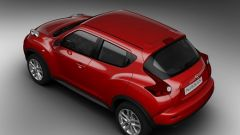 Nissan Juke - Immagine: 15
