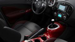 Nissan Juke - Immagine: 21
