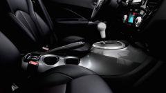 Nissan Juke - Immagine: 29