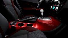 Nissan Juke - Immagine: 31