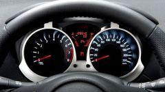 Nissan Juke - Immagine: 33