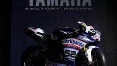 Yamaha R1 WSBK - Immagine: 1