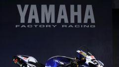 Yamaha R1 WSBK - Immagine: 3