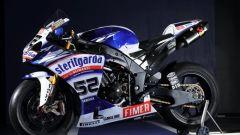 Yamaha R1 WSBK - Immagine: 4