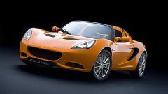 Lotus Elise 2011 - Immagine: 1