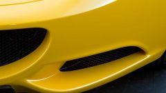 Lotus Elise 2011 - Immagine: 5