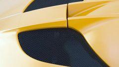 Lotus Elise 2011 - Immagine: 7