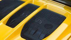 Lotus Elise 2011 - Immagine: 9