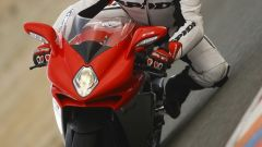 Mv Agusta On Tour - Immagine: 3
