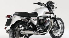 Moto Guzzi V7 Classic - Immagine: 11