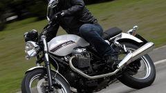 Moto Guzzi V7 Classic - Immagine: 16