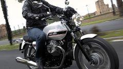 Moto Guzzi V7 Classic - Immagine: 17