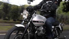 Moto Guzzi V7 Classic - Immagine: 18
