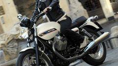Moto Guzzi V7 Classic - Immagine: 19
