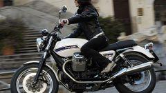 Moto Guzzi V7 Classic - Immagine: 20