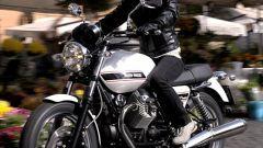 Moto Guzzi V7 Classic - Immagine: 21