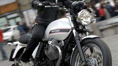 Moto Guzzi V7 Classic - Immagine: 22