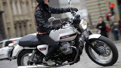 Moto Guzzi V7 Classic - Immagine: 23