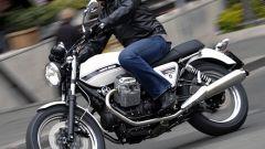 Moto Guzzi V7 Classic - Immagine: 25