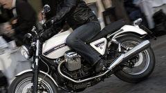 Moto Guzzi V7 Classic - Immagine: 26