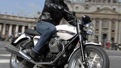 Moto Guzzi V7 Classic - Immagine: 27