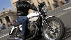 Moto Guzzi V7 Classic - Immagine: 28