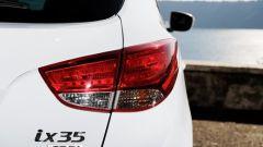 Hyundai ix35 - Immagine: 10