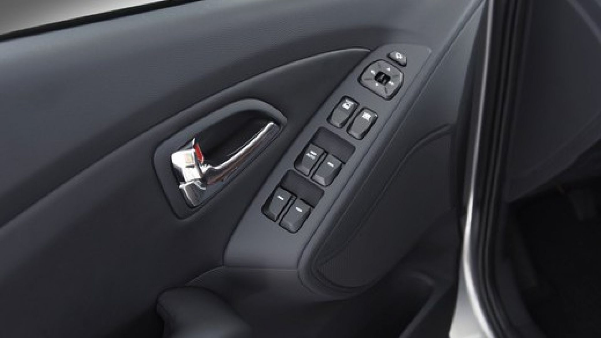 Immagine 12: Hyundai ix35