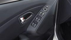 Hyundai ix35 - Immagine: 13