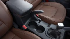 Hyundai ix35 - Immagine: 16