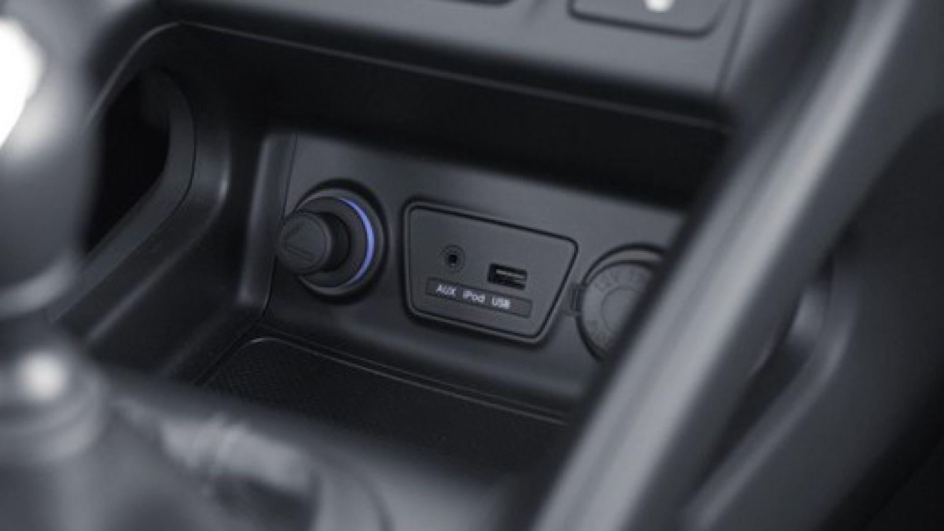 Immagine 34: Hyundai ix35