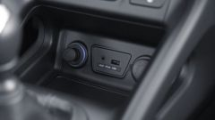Hyundai ix35 - Immagine: 35