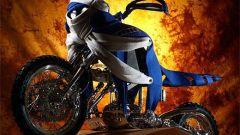 Maxi Crossover e dintorni - Immagine: 10