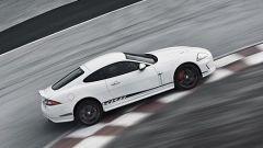Jaguar XKR 2011 - Immagine: 22