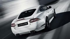Jaguar XKR 2011 - Immagine: 26