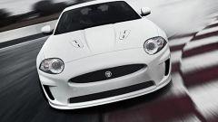 Jaguar XKR 2011 - Immagine: 27